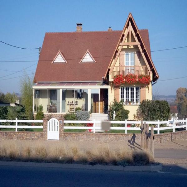 Offres de vente Maison Digoin 71160