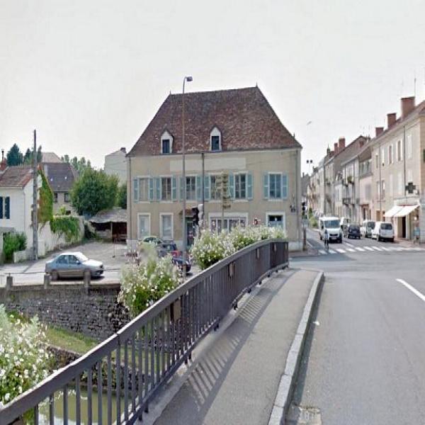 Offres de vente Immeuble Paray-le-Monial 71600