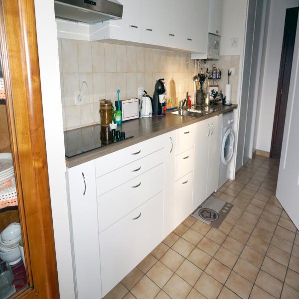 Offres de location Appartement Paray-le-Monial 71600