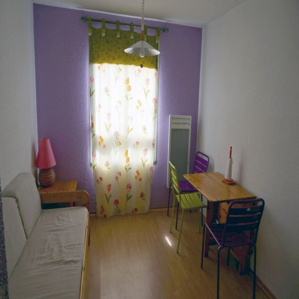 Offres de location Studio Paray-le-Monial 71600