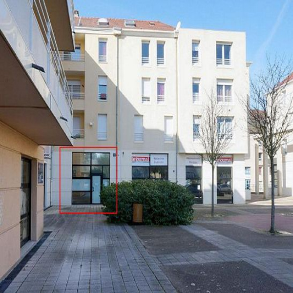 Offres de vente Autre Paray-le-Monial 71600