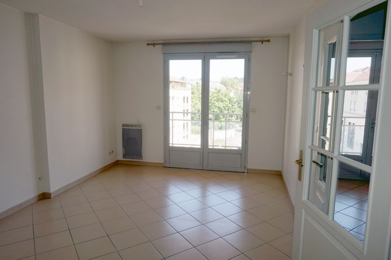 Offres de location Appartement Paray-le-Monial 71600