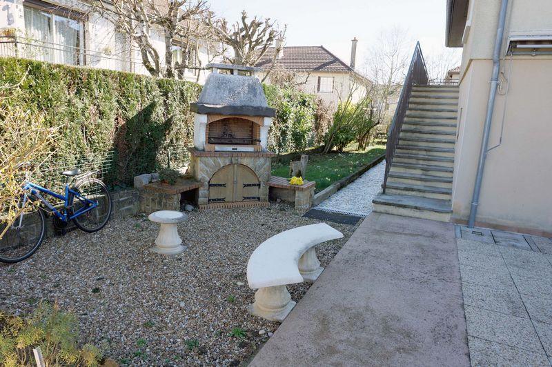 Vente maison 5 chambres sur paray le monial - Chambres d hotes paray le monial ...