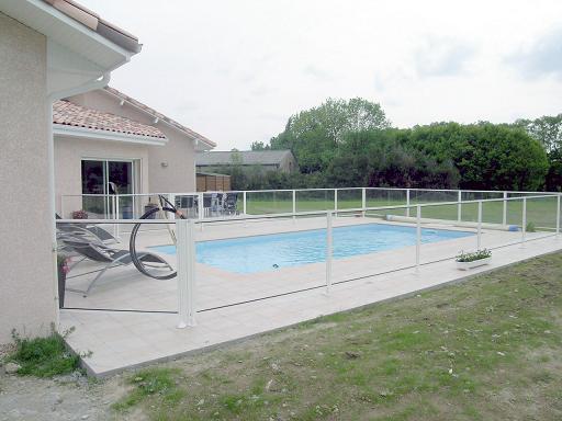 Vente belle villa avec piscine - Piscine paray le monial ...