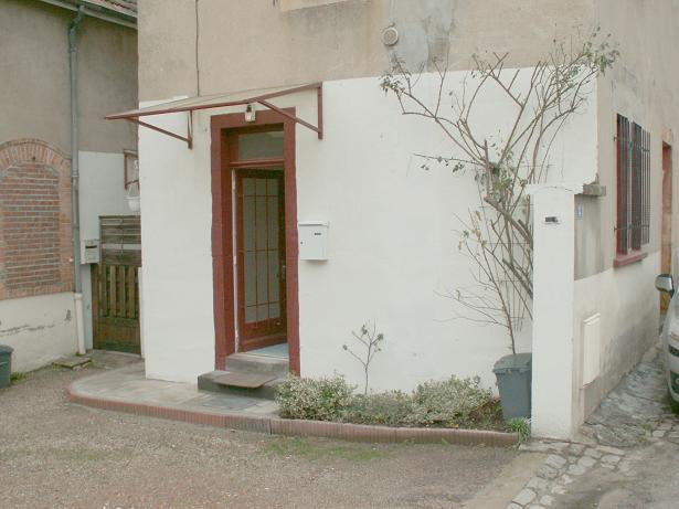 Location paray le monial digoin et plus appartements et for Recherche appartement ou maison a louer